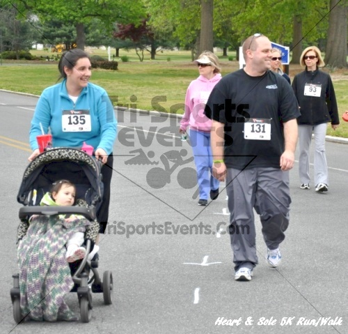 Heart & Sole 5K Run/Walk<br><br><br><br><a href='http://www.trisportsevents.com/pics/12_Heart_&_Sole_5K_141.JPG' download='12_Heart_&_Sole_5K_141.JPG'>Click here to download.</a><Br><a href='http://www.facebook.com/sharer.php?u=http:%2F%2Fwww.trisportsevents.com%2Fpics%2F12_Heart_&_Sole_5K_141.JPG&t=Heart & Sole 5K Run/Walk' target='_blank'><img src='images/fb_share.png' width='100'></a>