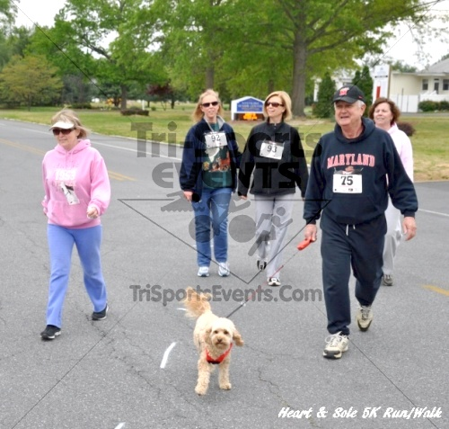 Heart & Sole 5K Run/Walk<br><br><br><br><a href='https://www.trisportsevents.com/pics/12_Heart_&_Sole_5K_142.JPG' download='12_Heart_&_Sole_5K_142.JPG'>Click here to download.</a><Br><a href='http://www.facebook.com/sharer.php?u=http:%2F%2Fwww.trisportsevents.com%2Fpics%2F12_Heart_&_Sole_5K_142.JPG&t=Heart & Sole 5K Run/Walk' target='_blank'><img src='images/fb_share.png' width='100'></a>