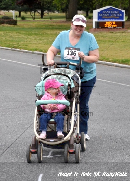 Heart & Sole 5K Run/Walk<br><br><br><br><a href='https://www.trisportsevents.com/pics/12_Heart_&_Sole_5K_145.JPG' download='12_Heart_&_Sole_5K_145.JPG'>Click here to download.</a><Br><a href='http://www.facebook.com/sharer.php?u=http:%2F%2Fwww.trisportsevents.com%2Fpics%2F12_Heart_&_Sole_5K_145.JPG&t=Heart & Sole 5K Run/Walk' target='_blank'><img src='images/fb_share.png' width='100'></a>