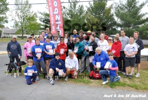 Heart & Sole 5K Run/Walk<br><br><br><br><a href='https://www.trisportsevents.com/pics/12_Heart_&_Sole_5K_146.JPG' download='12_Heart_&_Sole_5K_146.JPG'>Click here to download.</a><Br><a href='http://www.facebook.com/sharer.php?u=http:%2F%2Fwww.trisportsevents.com%2Fpics%2F12_Heart_&_Sole_5K_146.JPG&t=Heart & Sole 5K Run/Walk' target='_blank'><img src='images/fb_share.png' width='100'></a>