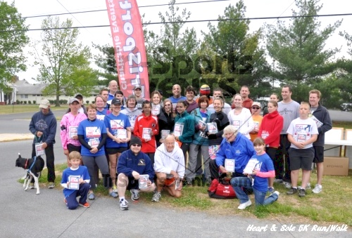 Heart & Sole 5K Run/Walk<br><br><br><br><a href='http://www.trisportsevents.com/pics/12_Heart_&_Sole_5K_147.JPG' download='12_Heart_&_Sole_5K_147.JPG'>Click here to download.</a><Br><a href='http://www.facebook.com/sharer.php?u=http:%2F%2Fwww.trisportsevents.com%2Fpics%2F12_Heart_&_Sole_5K_147.JPG&t=Heart & Sole 5K Run/Walk' target='_blank'><img src='images/fb_share.png' width='100'></a>
