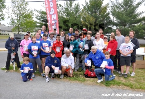 Heart & Sole 5K Run/Walk<br><br><br><br><a href='http://www.trisportsevents.com/pics/12_Heart_&_Sole_5K_148.JPG' download='12_Heart_&_Sole_5K_148.JPG'>Click here to download.</a><Br><a href='http://www.facebook.com/sharer.php?u=http:%2F%2Fwww.trisportsevents.com%2Fpics%2F12_Heart_&_Sole_5K_148.JPG&t=Heart & Sole 5K Run/Walk' target='_blank'><img src='images/fb_share.png' width='100'></a>