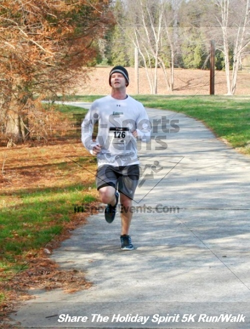 Share The Holiday Spirit 5K Run/Walk<br><br><br><br><a href='https://www.trisportsevents.com/pics/12_Hoilday_Spirit_5K_002.JPG' download='12_Hoilday_Spirit_5K_002.JPG'>Click here to download.</a><Br><a href='http://www.facebook.com/sharer.php?u=http:%2F%2Fwww.trisportsevents.com%2Fpics%2F12_Hoilday_Spirit_5K_002.JPG&t=Share The Holiday Spirit 5K Run/Walk' target='_blank'><img src='images/fb_share.png' width='100'></a>