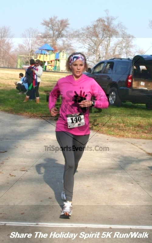 Share The Holiday Spirit 5K Run/Walk<br><br><br><br><a href='https://www.trisportsevents.com/pics/12_Hoilday_Spirit_5K_003.JPG' download='12_Hoilday_Spirit_5K_003.JPG'>Click here to download.</a><Br><a href='http://www.facebook.com/sharer.php?u=http:%2F%2Fwww.trisportsevents.com%2Fpics%2F12_Hoilday_Spirit_5K_003.JPG&t=Share The Holiday Spirit 5K Run/Walk' target='_blank'><img src='images/fb_share.png' width='100'></a>