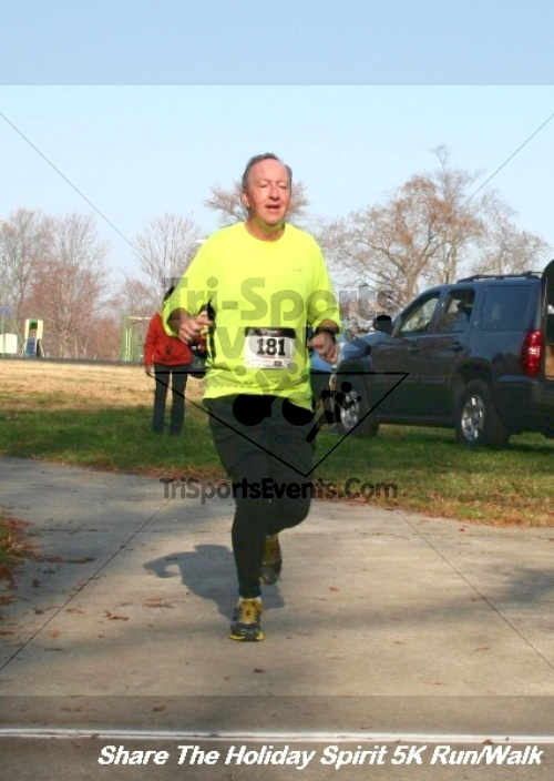 Share The Holiday Spirit 5K Run/Walk<br><br><br><br><a href='https://www.trisportsevents.com/pics/12_Hoilday_Spirit_5K_004.JPG' download='12_Hoilday_Spirit_5K_004.JPG'>Click here to download.</a><Br><a href='http://www.facebook.com/sharer.php?u=http:%2F%2Fwww.trisportsevents.com%2Fpics%2F12_Hoilday_Spirit_5K_004.JPG&t=Share The Holiday Spirit 5K Run/Walk' target='_blank'><img src='images/fb_share.png' width='100'></a>