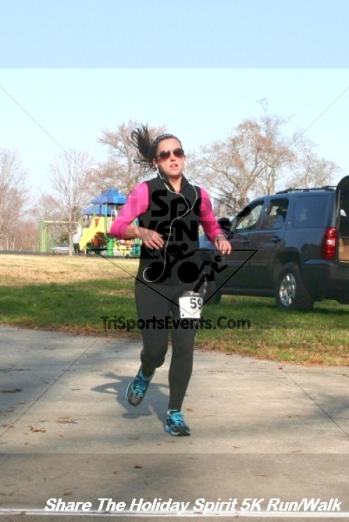 Share The Holiday Spirit 5K Run/Walk<br><br><br><br><a href='https://www.trisportsevents.com/pics/12_Hoilday_Spirit_5K_006.JPG' download='12_Hoilday_Spirit_5K_006.JPG'>Click here to download.</a><Br><a href='http://www.facebook.com/sharer.php?u=http:%2F%2Fwww.trisportsevents.com%2Fpics%2F12_Hoilday_Spirit_5K_006.JPG&t=Share The Holiday Spirit 5K Run/Walk' target='_blank'><img src='images/fb_share.png' width='100'></a>