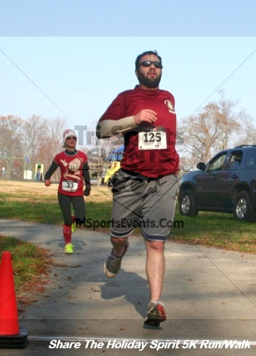 Share The Holiday Spirit 5K Run/Walk<br><br><br><br><a href='https://www.trisportsevents.com/pics/12_Hoilday_Spirit_5K_009.JPG' download='12_Hoilday_Spirit_5K_009.JPG'>Click here to download.</a><Br><a href='http://www.facebook.com/sharer.php?u=http:%2F%2Fwww.trisportsevents.com%2Fpics%2F12_Hoilday_Spirit_5K_009.JPG&t=Share The Holiday Spirit 5K Run/Walk' target='_blank'><img src='images/fb_share.png' width='100'></a>
