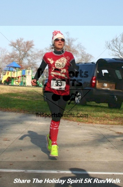 Share The Holiday Spirit 5K Run/Walk<br><br><br><br><a href='http://www.trisportsevents.com/pics/12_Hoilday_Spirit_5K_010.JPG' download='12_Hoilday_Spirit_5K_010.JPG'>Click here to download.</a><Br><a href='http://www.facebook.com/sharer.php?u=http:%2F%2Fwww.trisportsevents.com%2Fpics%2F12_Hoilday_Spirit_5K_010.JPG&t=Share The Holiday Spirit 5K Run/Walk' target='_blank'><img src='images/fb_share.png' width='100'></a>