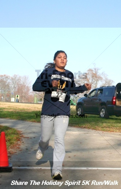 Share The Holiday Spirit 5K Run/Walk<br><br><br><br><a href='http://www.trisportsevents.com/pics/12_Hoilday_Spirit_5K_012.JPG' download='12_Hoilday_Spirit_5K_012.JPG'>Click here to download.</a><Br><a href='http://www.facebook.com/sharer.php?u=http:%2F%2Fwww.trisportsevents.com%2Fpics%2F12_Hoilday_Spirit_5K_012.JPG&t=Share The Holiday Spirit 5K Run/Walk' target='_blank'><img src='images/fb_share.png' width='100'></a>