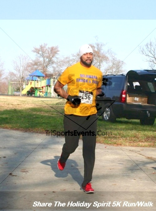 Share The Holiday Spirit 5K Run/Walk<br><br><br><br><a href='https://www.trisportsevents.com/pics/12_Hoilday_Spirit_5K_013.JPG' download='12_Hoilday_Spirit_5K_013.JPG'>Click here to download.</a><Br><a href='http://www.facebook.com/sharer.php?u=http:%2F%2Fwww.trisportsevents.com%2Fpics%2F12_Hoilday_Spirit_5K_013.JPG&t=Share The Holiday Spirit 5K Run/Walk' target='_blank'><img src='images/fb_share.png' width='100'></a>