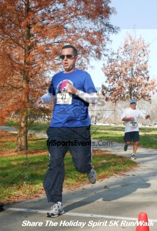 Share The Holiday Spirit 5K Run/Walk<br><br><br><br><a href='http://www.trisportsevents.com/pics/12_Hoilday_Spirit_5K_014.JPG' download='12_Hoilday_Spirit_5K_014.JPG'>Click here to download.</a><Br><a href='http://www.facebook.com/sharer.php?u=http:%2F%2Fwww.trisportsevents.com%2Fpics%2F12_Hoilday_Spirit_5K_014.JPG&t=Share The Holiday Spirit 5K Run/Walk' target='_blank'><img src='images/fb_share.png' width='100'></a>