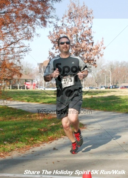 Share The Holiday Spirit 5K Run/Walk<br><br><br><br><a href='https://www.trisportsevents.com/pics/12_Hoilday_Spirit_5K_016.JPG' download='12_Hoilday_Spirit_5K_016.JPG'>Click here to download.</a><Br><a href='http://www.facebook.com/sharer.php?u=http:%2F%2Fwww.trisportsevents.com%2Fpics%2F12_Hoilday_Spirit_5K_016.JPG&t=Share The Holiday Spirit 5K Run/Walk' target='_blank'><img src='images/fb_share.png' width='100'></a>
