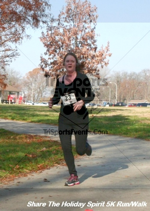 Share The Holiday Spirit 5K Run/Walk<br><br><br><br><a href='https://www.trisportsevents.com/pics/12_Hoilday_Spirit_5K_017.JPG' download='12_Hoilday_Spirit_5K_017.JPG'>Click here to download.</a><Br><a href='http://www.facebook.com/sharer.php?u=http:%2F%2Fwww.trisportsevents.com%2Fpics%2F12_Hoilday_Spirit_5K_017.JPG&t=Share The Holiday Spirit 5K Run/Walk' target='_blank'><img src='images/fb_share.png' width='100'></a>