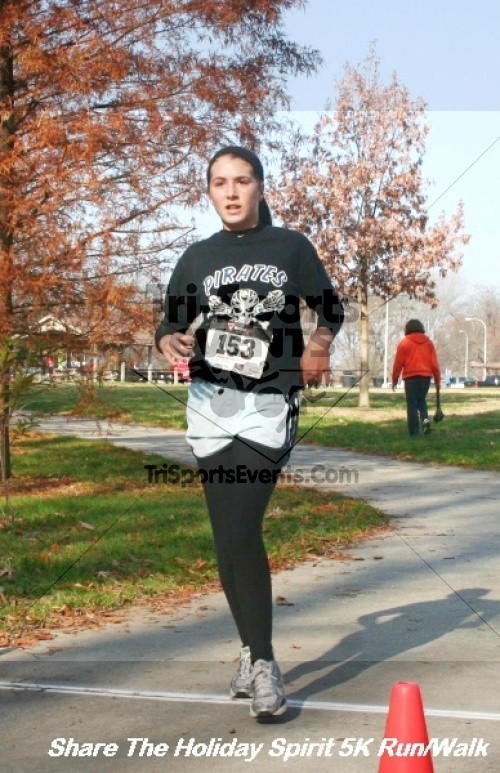 Share The Holiday Spirit 5K Run/Walk<br><br><br><br><a href='https://www.trisportsevents.com/pics/12_Hoilday_Spirit_5K_018.JPG' download='12_Hoilday_Spirit_5K_018.JPG'>Click here to download.</a><Br><a href='http://www.facebook.com/sharer.php?u=http:%2F%2Fwww.trisportsevents.com%2Fpics%2F12_Hoilday_Spirit_5K_018.JPG&t=Share The Holiday Spirit 5K Run/Walk' target='_blank'><img src='images/fb_share.png' width='100'></a>