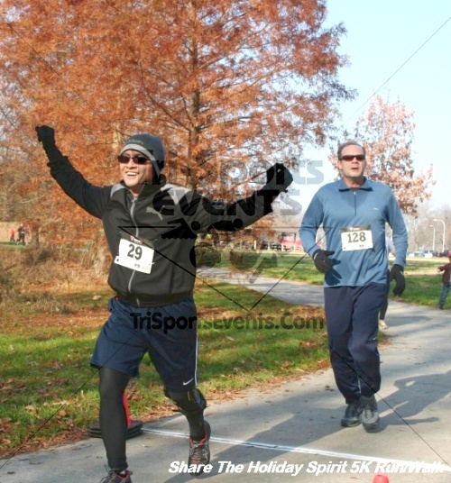 Share The Holiday Spirit 5K Run/Walk<br><br><br><br><a href='https://www.trisportsevents.com/pics/12_Hoilday_Spirit_5K_020.JPG' download='12_Hoilday_Spirit_5K_020.JPG'>Click here to download.</a><Br><a href='http://www.facebook.com/sharer.php?u=http:%2F%2Fwww.trisportsevents.com%2Fpics%2F12_Hoilday_Spirit_5K_020.JPG&t=Share The Holiday Spirit 5K Run/Walk' target='_blank'><img src='images/fb_share.png' width='100'></a>