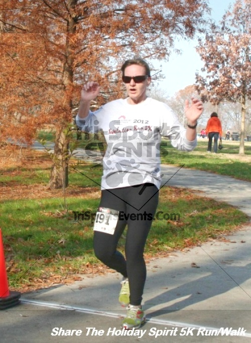 Share The Holiday Spirit 5K Run/Walk<br><br><br><br><a href='https://www.trisportsevents.com/pics/12_Hoilday_Spirit_5K_021.JPG' download='12_Hoilday_Spirit_5K_021.JPG'>Click here to download.</a><Br><a href='http://www.facebook.com/sharer.php?u=http:%2F%2Fwww.trisportsevents.com%2Fpics%2F12_Hoilday_Spirit_5K_021.JPG&t=Share The Holiday Spirit 5K Run/Walk' target='_blank'><img src='images/fb_share.png' width='100'></a>