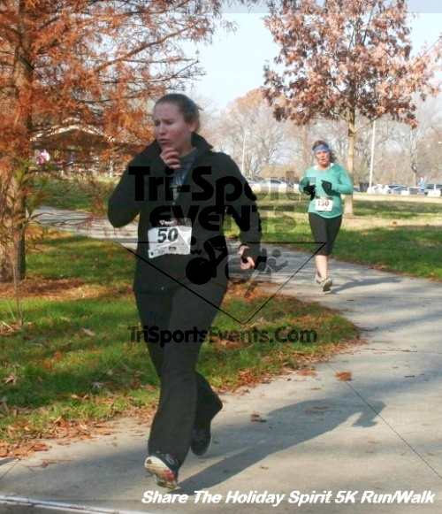 Share The Holiday Spirit 5K Run/Walk<br><br><br><br><a href='http://www.trisportsevents.com/pics/12_Hoilday_Spirit_5K_022.JPG' download='12_Hoilday_Spirit_5K_022.JPG'>Click here to download.</a><Br><a href='http://www.facebook.com/sharer.php?u=http:%2F%2Fwww.trisportsevents.com%2Fpics%2F12_Hoilday_Spirit_5K_022.JPG&t=Share The Holiday Spirit 5K Run/Walk' target='_blank'><img src='images/fb_share.png' width='100'></a>