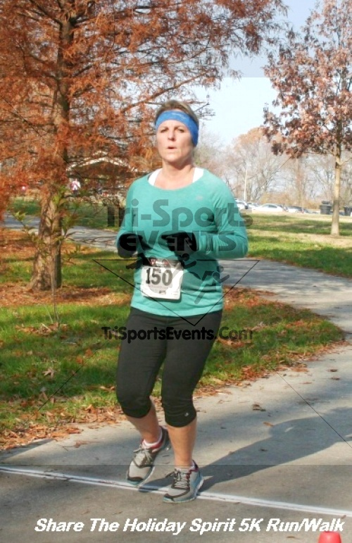 Share The Holiday Spirit 5K Run/Walk<br><br><br><br><a href='https://www.trisportsevents.com/pics/12_Hoilday_Spirit_5K_023.JPG' download='12_Hoilday_Spirit_5K_023.JPG'>Click here to download.</a><Br><a href='http://www.facebook.com/sharer.php?u=http:%2F%2Fwww.trisportsevents.com%2Fpics%2F12_Hoilday_Spirit_5K_023.JPG&t=Share The Holiday Spirit 5K Run/Walk' target='_blank'><img src='images/fb_share.png' width='100'></a>