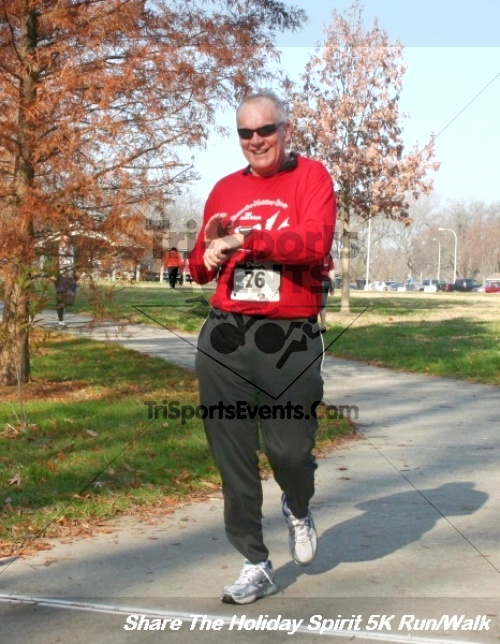 Share The Holiday Spirit 5K Run/Walk<br><br><br><br><a href='https://www.trisportsevents.com/pics/12_Hoilday_Spirit_5K_024.JPG' download='12_Hoilday_Spirit_5K_024.JPG'>Click here to download.</a><Br><a href='http://www.facebook.com/sharer.php?u=http:%2F%2Fwww.trisportsevents.com%2Fpics%2F12_Hoilday_Spirit_5K_024.JPG&t=Share The Holiday Spirit 5K Run/Walk' target='_blank'><img src='images/fb_share.png' width='100'></a>