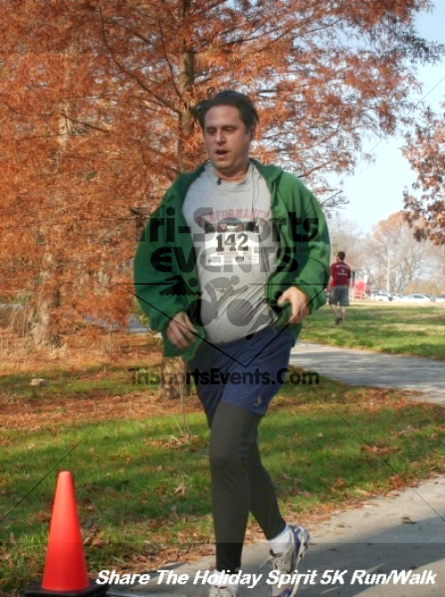 Share The Holiday Spirit 5K Run/Walk<br><br><br><br><a href='https://www.trisportsevents.com/pics/12_Hoilday_Spirit_5K_025.JPG' download='12_Hoilday_Spirit_5K_025.JPG'>Click here to download.</a><Br><a href='http://www.facebook.com/sharer.php?u=http:%2F%2Fwww.trisportsevents.com%2Fpics%2F12_Hoilday_Spirit_5K_025.JPG&t=Share The Holiday Spirit 5K Run/Walk' target='_blank'><img src='images/fb_share.png' width='100'></a>