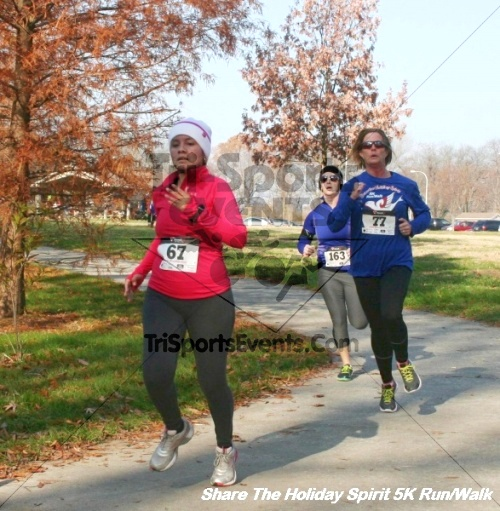 Share The Holiday Spirit 5K Run/Walk<br><br><br><br><a href='http://www.trisportsevents.com/pics/12_Hoilday_Spirit_5K_026.JPG' download='12_Hoilday_Spirit_5K_026.JPG'>Click here to download.</a><Br><a href='http://www.facebook.com/sharer.php?u=http:%2F%2Fwww.trisportsevents.com%2Fpics%2F12_Hoilday_Spirit_5K_026.JPG&t=Share The Holiday Spirit 5K Run/Walk' target='_blank'><img src='images/fb_share.png' width='100'></a>