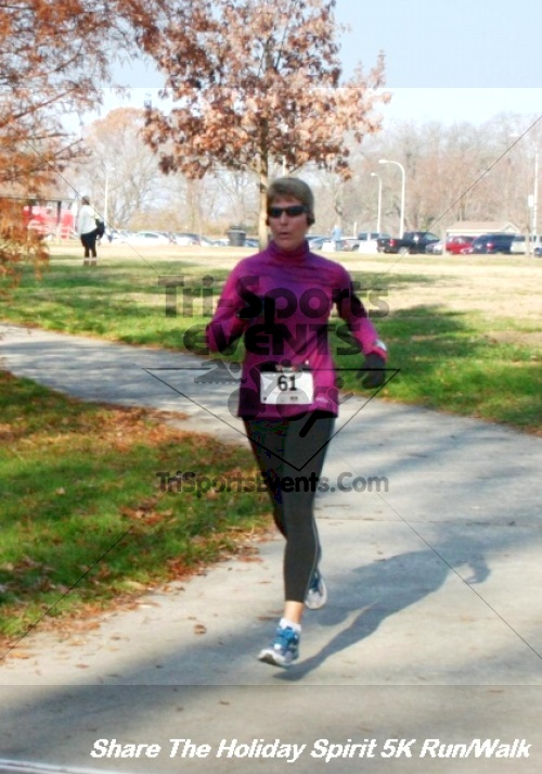 Share The Holiday Spirit 5K Run/Walk<br><br><br><br><a href='https://www.trisportsevents.com/pics/12_Hoilday_Spirit_5K_028.JPG' download='12_Hoilday_Spirit_5K_028.JPG'>Click here to download.</a><Br><a href='http://www.facebook.com/sharer.php?u=http:%2F%2Fwww.trisportsevents.com%2Fpics%2F12_Hoilday_Spirit_5K_028.JPG&t=Share The Holiday Spirit 5K Run/Walk' target='_blank'><img src='images/fb_share.png' width='100'></a>