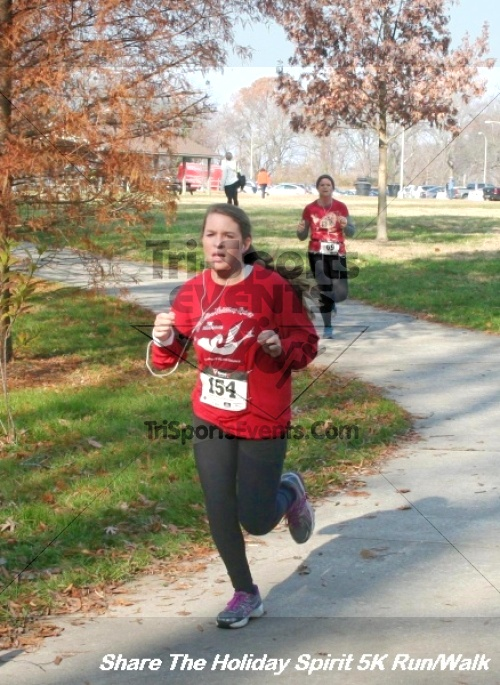 Share The Holiday Spirit 5K Run/Walk<br><br><br><br><a href='http://www.trisportsevents.com/pics/12_Hoilday_Spirit_5K_029.JPG' download='12_Hoilday_Spirit_5K_029.JPG'>Click here to download.</a><Br><a href='http://www.facebook.com/sharer.php?u=http:%2F%2Fwww.trisportsevents.com%2Fpics%2F12_Hoilday_Spirit_5K_029.JPG&t=Share The Holiday Spirit 5K Run/Walk' target='_blank'><img src='images/fb_share.png' width='100'></a>