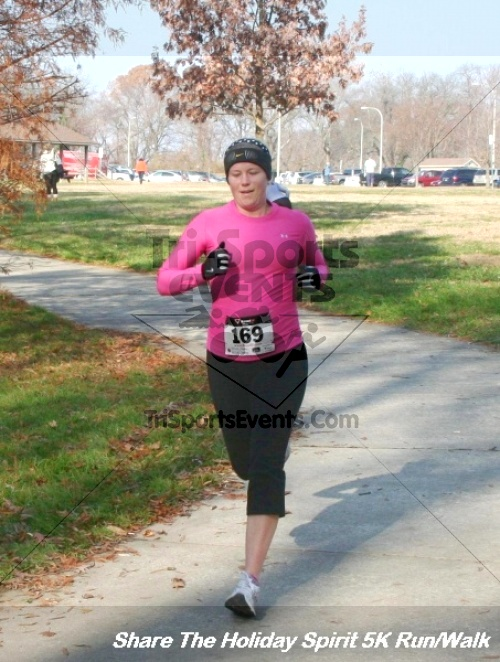 Share The Holiday Spirit 5K Run/Walk<br><br><br><br><a href='https://www.trisportsevents.com/pics/12_Hoilday_Spirit_5K_032.JPG' download='12_Hoilday_Spirit_5K_032.JPG'>Click here to download.</a><Br><a href='http://www.facebook.com/sharer.php?u=http:%2F%2Fwww.trisportsevents.com%2Fpics%2F12_Hoilday_Spirit_5K_032.JPG&t=Share The Holiday Spirit 5K Run/Walk' target='_blank'><img src='images/fb_share.png' width='100'></a>