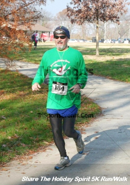 Share The Holiday Spirit 5K Run/Walk<br><br><br><br><a href='https://www.trisportsevents.com/pics/12_Hoilday_Spirit_5K_033.JPG' download='12_Hoilday_Spirit_5K_033.JPG'>Click here to download.</a><Br><a href='http://www.facebook.com/sharer.php?u=http:%2F%2Fwww.trisportsevents.com%2Fpics%2F12_Hoilday_Spirit_5K_033.JPG&t=Share The Holiday Spirit 5K Run/Walk' target='_blank'><img src='images/fb_share.png' width='100'></a>