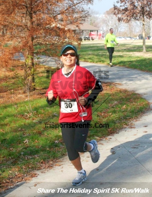 Share The Holiday Spirit 5K Run/Walk<br><br><br><br><a href='https://www.trisportsevents.com/pics/12_Hoilday_Spirit_5K_036.JPG' download='12_Hoilday_Spirit_5K_036.JPG'>Click here to download.</a><Br><a href='http://www.facebook.com/sharer.php?u=http:%2F%2Fwww.trisportsevents.com%2Fpics%2F12_Hoilday_Spirit_5K_036.JPG&t=Share The Holiday Spirit 5K Run/Walk' target='_blank'><img src='images/fb_share.png' width='100'></a>