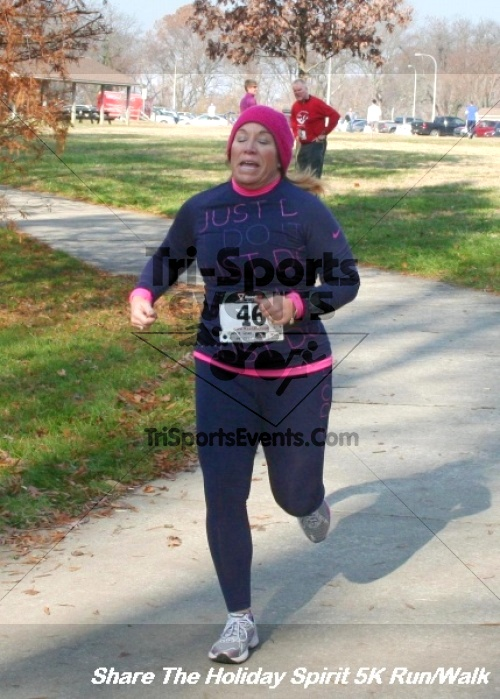 Share The Holiday Spirit 5K Run/Walk<br><br><br><br><a href='https://www.trisportsevents.com/pics/12_Hoilday_Spirit_5K_037.JPG' download='12_Hoilday_Spirit_5K_037.JPG'>Click here to download.</a><Br><a href='http://www.facebook.com/sharer.php?u=http:%2F%2Fwww.trisportsevents.com%2Fpics%2F12_Hoilday_Spirit_5K_037.JPG&t=Share The Holiday Spirit 5K Run/Walk' target='_blank'><img src='images/fb_share.png' width='100'></a>