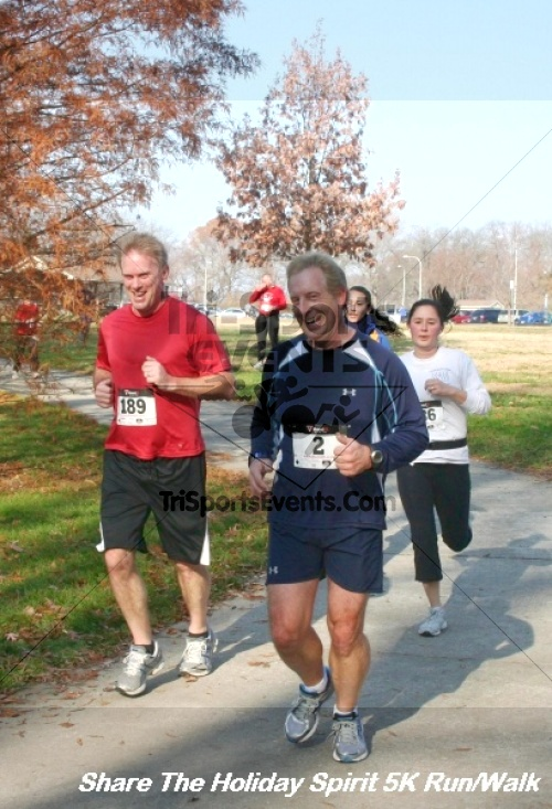 Share The Holiday Spirit 5K Run/Walk<br><br><br><br><a href='https://www.trisportsevents.com/pics/12_Hoilday_Spirit_5K_038.JPG' download='12_Hoilday_Spirit_5K_038.JPG'>Click here to download.</a><Br><a href='http://www.facebook.com/sharer.php?u=http:%2F%2Fwww.trisportsevents.com%2Fpics%2F12_Hoilday_Spirit_5K_038.JPG&t=Share The Holiday Spirit 5K Run/Walk' target='_blank'><img src='images/fb_share.png' width='100'></a>