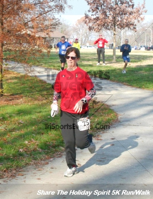 Share The Holiday Spirit 5K Run/Walk<br><br><br><br><a href='https://www.trisportsevents.com/pics/12_Hoilday_Spirit_5K_040.JPG' download='12_Hoilday_Spirit_5K_040.JPG'>Click here to download.</a><Br><a href='http://www.facebook.com/sharer.php?u=http:%2F%2Fwww.trisportsevents.com%2Fpics%2F12_Hoilday_Spirit_5K_040.JPG&t=Share The Holiday Spirit 5K Run/Walk' target='_blank'><img src='images/fb_share.png' width='100'></a>