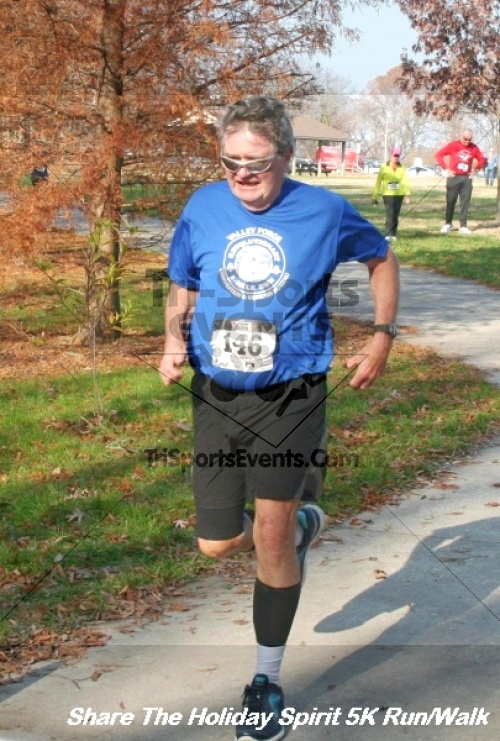Share The Holiday Spirit 5K Run/Walk<br><br><br><br><a href='https://www.trisportsevents.com/pics/12_Hoilday_Spirit_5K_041.JPG' download='12_Hoilday_Spirit_5K_041.JPG'>Click here to download.</a><Br><a href='http://www.facebook.com/sharer.php?u=http:%2F%2Fwww.trisportsevents.com%2Fpics%2F12_Hoilday_Spirit_5K_041.JPG&t=Share The Holiday Spirit 5K Run/Walk' target='_blank'><img src='images/fb_share.png' width='100'></a>