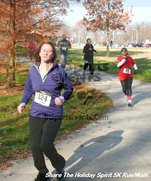 Share The Holiday Spirit 5K Run/Walk<br><br><br><br><a href='https://www.trisportsevents.com/pics/12_Hoilday_Spirit_5K_042.JPG' download='12_Hoilday_Spirit_5K_042.JPG'>Click here to download.</a><Br><a href='http://www.facebook.com/sharer.php?u=http:%2F%2Fwww.trisportsevents.com%2Fpics%2F12_Hoilday_Spirit_5K_042.JPG&t=Share The Holiday Spirit 5K Run/Walk' target='_blank'><img src='images/fb_share.png' width='100'></a>