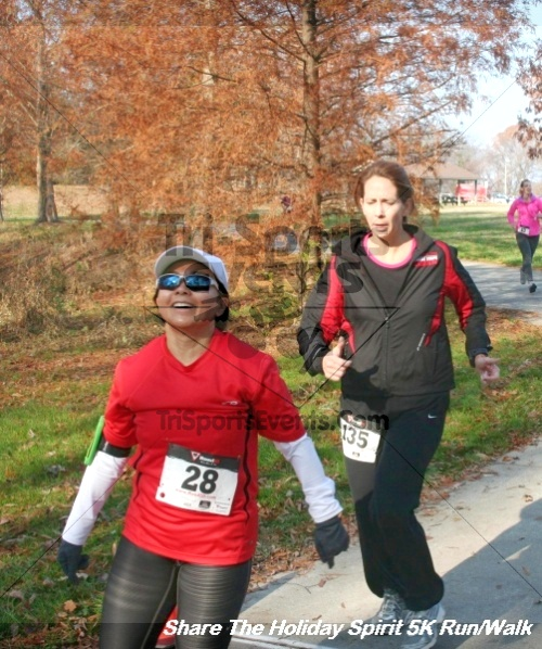 Share The Holiday Spirit 5K Run/Walk<br><br><br><br><a href='http://www.trisportsevents.com/pics/12_Hoilday_Spirit_5K_044.JPG' download='12_Hoilday_Spirit_5K_044.JPG'>Click here to download.</a><Br><a href='http://www.facebook.com/sharer.php?u=http:%2F%2Fwww.trisportsevents.com%2Fpics%2F12_Hoilday_Spirit_5K_044.JPG&t=Share The Holiday Spirit 5K Run/Walk' target='_blank'><img src='images/fb_share.png' width='100'></a>
