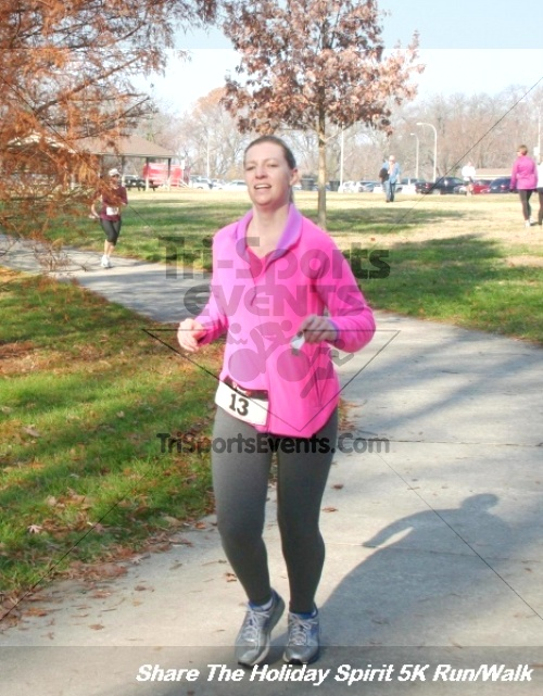 Share The Holiday Spirit 5K Run/Walk<br><br><br><br><a href='https://www.trisportsevents.com/pics/12_Hoilday_Spirit_5K_046.JPG' download='12_Hoilday_Spirit_5K_046.JPG'>Click here to download.</a><Br><a href='http://www.facebook.com/sharer.php?u=http:%2F%2Fwww.trisportsevents.com%2Fpics%2F12_Hoilday_Spirit_5K_046.JPG&t=Share The Holiday Spirit 5K Run/Walk' target='_blank'><img src='images/fb_share.png' width='100'></a>