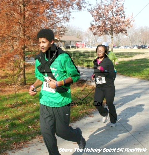 Share The Holiday Spirit 5K Run/Walk<br><br><br><br><a href='http://www.trisportsevents.com/pics/12_Hoilday_Spirit_5K_049.JPG' download='12_Hoilday_Spirit_5K_049.JPG'>Click here to download.</a><Br><a href='http://www.facebook.com/sharer.php?u=http:%2F%2Fwww.trisportsevents.com%2Fpics%2F12_Hoilday_Spirit_5K_049.JPG&t=Share The Holiday Spirit 5K Run/Walk' target='_blank'><img src='images/fb_share.png' width='100'></a>