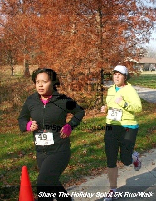 Share The Holiday Spirit 5K Run/Walk<br><br><br><br><a href='https://www.trisportsevents.com/pics/12_Hoilday_Spirit_5K_050.JPG' download='12_Hoilday_Spirit_5K_050.JPG'>Click here to download.</a><Br><a href='http://www.facebook.com/sharer.php?u=http:%2F%2Fwww.trisportsevents.com%2Fpics%2F12_Hoilday_Spirit_5K_050.JPG&t=Share The Holiday Spirit 5K Run/Walk' target='_blank'><img src='images/fb_share.png' width='100'></a>