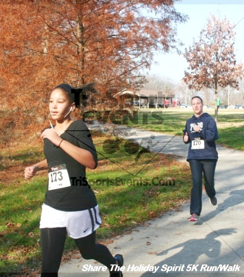 Share The Holiday Spirit 5K Run/Walk<br><br><br><br><a href='http://www.trisportsevents.com/pics/12_Hoilday_Spirit_5K_052.JPG' download='12_Hoilday_Spirit_5K_052.JPG'>Click here to download.</a><Br><a href='http://www.facebook.com/sharer.php?u=http:%2F%2Fwww.trisportsevents.com%2Fpics%2F12_Hoilday_Spirit_5K_052.JPG&t=Share The Holiday Spirit 5K Run/Walk' target='_blank'><img src='images/fb_share.png' width='100'></a>