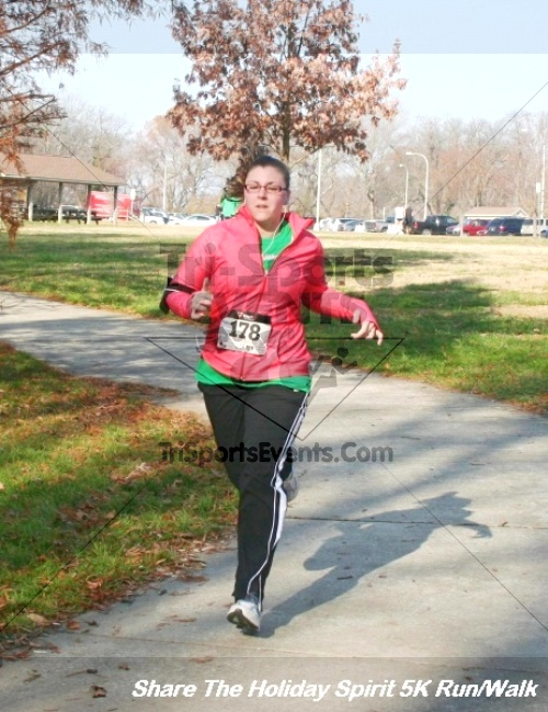 Share The Holiday Spirit 5K Run/Walk<br><br><br><br><a href='https://www.trisportsevents.com/pics/12_Hoilday_Spirit_5K_053.JPG' download='12_Hoilday_Spirit_5K_053.JPG'>Click here to download.</a><Br><a href='http://www.facebook.com/sharer.php?u=http:%2F%2Fwww.trisportsevents.com%2Fpics%2F12_Hoilday_Spirit_5K_053.JPG&t=Share The Holiday Spirit 5K Run/Walk' target='_blank'><img src='images/fb_share.png' width='100'></a>