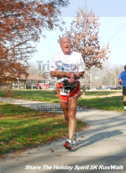 Share The Holiday Spirit 5K Run/Walk<br><br><br><br><a href='https://www.trisportsevents.com/pics/12_Hoilday_Spirit_5K_054.JPG' download='12_Hoilday_Spirit_5K_054.JPG'>Click here to download.</a><Br><a href='http://www.facebook.com/sharer.php?u=http:%2F%2Fwww.trisportsevents.com%2Fpics%2F12_Hoilday_Spirit_5K_054.JPG&t=Share The Holiday Spirit 5K Run/Walk' target='_blank'><img src='images/fb_share.png' width='100'></a>