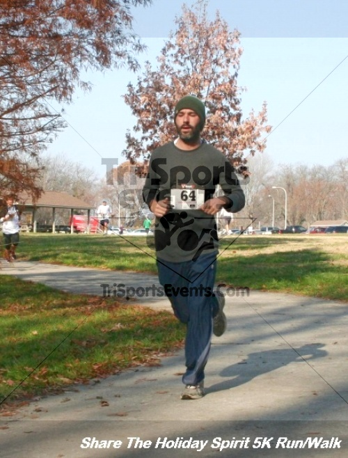 Share The Holiday Spirit 5K Run/Walk<br><br><br><br><a href='https://www.trisportsevents.com/pics/12_Hoilday_Spirit_5K_055.JPG' download='12_Hoilday_Spirit_5K_055.JPG'>Click here to download.</a><Br><a href='http://www.facebook.com/sharer.php?u=http:%2F%2Fwww.trisportsevents.com%2Fpics%2F12_Hoilday_Spirit_5K_055.JPG&t=Share The Holiday Spirit 5K Run/Walk' target='_blank'><img src='images/fb_share.png' width='100'></a>