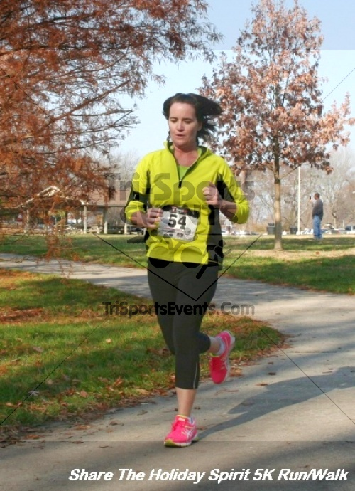 Share The Holiday Spirit 5K Run/Walk<br><br><br><br><a href='https://www.trisportsevents.com/pics/12_Hoilday_Spirit_5K_058.JPG' download='12_Hoilday_Spirit_5K_058.JPG'>Click here to download.</a><Br><a href='http://www.facebook.com/sharer.php?u=http:%2F%2Fwww.trisportsevents.com%2Fpics%2F12_Hoilday_Spirit_5K_058.JPG&t=Share The Holiday Spirit 5K Run/Walk' target='_blank'><img src='images/fb_share.png' width='100'></a>
