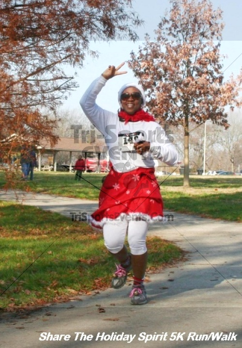 Share The Holiday Spirit 5K Run/Walk<br><br><br><br><a href='http://www.trisportsevents.com/pics/12_Hoilday_Spirit_5K_060.JPG' download='12_Hoilday_Spirit_5K_060.JPG'>Click here to download.</a><Br><a href='http://www.facebook.com/sharer.php?u=http:%2F%2Fwww.trisportsevents.com%2Fpics%2F12_Hoilday_Spirit_5K_060.JPG&t=Share The Holiday Spirit 5K Run/Walk' target='_blank'><img src='images/fb_share.png' width='100'></a>