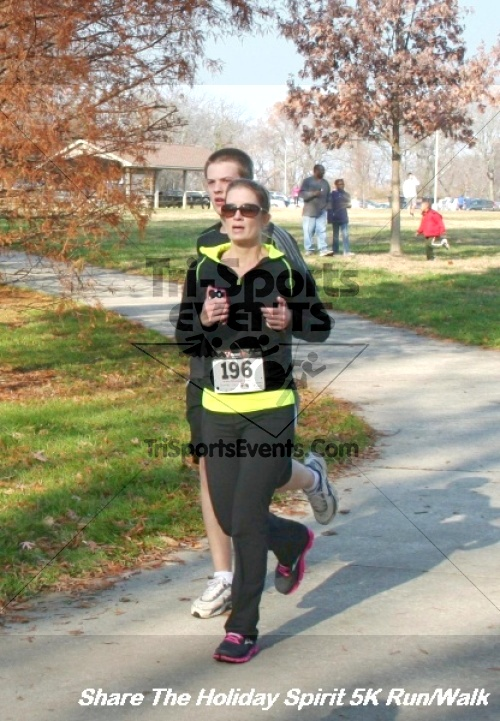 Share The Holiday Spirit 5K Run/Walk<br><br><br><br><a href='https://www.trisportsevents.com/pics/12_Hoilday_Spirit_5K_061.JPG' download='12_Hoilday_Spirit_5K_061.JPG'>Click here to download.</a><Br><a href='http://www.facebook.com/sharer.php?u=http:%2F%2Fwww.trisportsevents.com%2Fpics%2F12_Hoilday_Spirit_5K_061.JPG&t=Share The Holiday Spirit 5K Run/Walk' target='_blank'><img src='images/fb_share.png' width='100'></a>