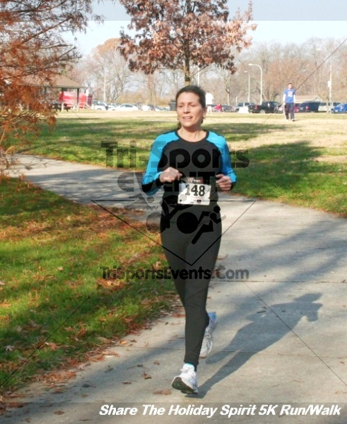 Share The Holiday Spirit 5K Run/Walk<br><br><br><br><a href='https://www.trisportsevents.com/pics/12_Hoilday_Spirit_5K_063.JPG' download='12_Hoilday_Spirit_5K_063.JPG'>Click here to download.</a><Br><a href='http://www.facebook.com/sharer.php?u=http:%2F%2Fwww.trisportsevents.com%2Fpics%2F12_Hoilday_Spirit_5K_063.JPG&t=Share The Holiday Spirit 5K Run/Walk' target='_blank'><img src='images/fb_share.png' width='100'></a>