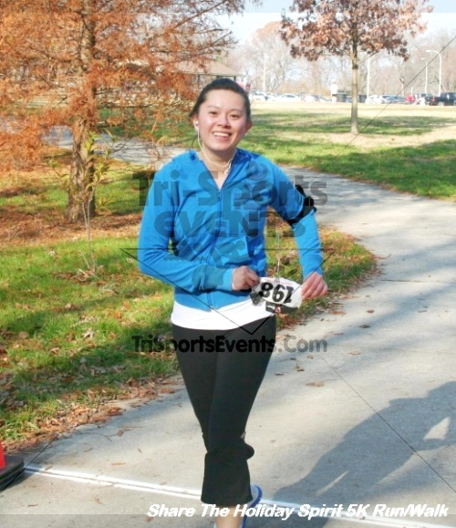 Share The Holiday Spirit 5K Run/Walk<br><br><br><br><a href='https://www.trisportsevents.com/pics/12_Hoilday_Spirit_5K_064.JPG' download='12_Hoilday_Spirit_5K_064.JPG'>Click here to download.</a><Br><a href='http://www.facebook.com/sharer.php?u=http:%2F%2Fwww.trisportsevents.com%2Fpics%2F12_Hoilday_Spirit_5K_064.JPG&t=Share The Holiday Spirit 5K Run/Walk' target='_blank'><img src='images/fb_share.png' width='100'></a>