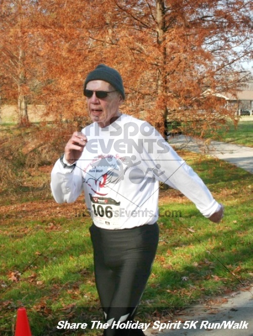 Share The Holiday Spirit 5K Run/Walk<br><br><br><br><a href='https://www.trisportsevents.com/pics/12_Hoilday_Spirit_5K_067.JPG' download='12_Hoilday_Spirit_5K_067.JPG'>Click here to download.</a><Br><a href='http://www.facebook.com/sharer.php?u=http:%2F%2Fwww.trisportsevents.com%2Fpics%2F12_Hoilday_Spirit_5K_067.JPG&t=Share The Holiday Spirit 5K Run/Walk' target='_blank'><img src='images/fb_share.png' width='100'></a>