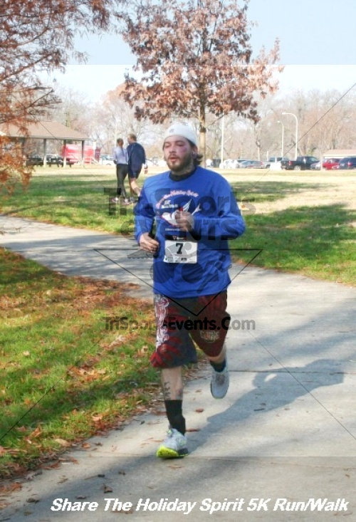 Share The Holiday Spirit 5K Run/Walk<br><br><br><br><a href='https://www.trisportsevents.com/pics/12_Hoilday_Spirit_5K_068.JPG' download='12_Hoilday_Spirit_5K_068.JPG'>Click here to download.</a><Br><a href='http://www.facebook.com/sharer.php?u=http:%2F%2Fwww.trisportsevents.com%2Fpics%2F12_Hoilday_Spirit_5K_068.JPG&t=Share The Holiday Spirit 5K Run/Walk' target='_blank'><img src='images/fb_share.png' width='100'></a>